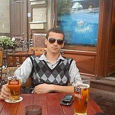 Фотография мужчины Сережка, 27 лет из г. Киев