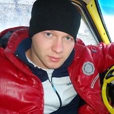 Фотография мужчины Boomer, 28 лет из г. Винница