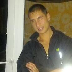 Фотография мужчины Александр, 33 года из г. Оренбург