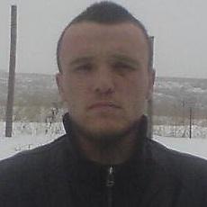 Фотография мужчины Иван, 28 лет из г. Смоленск