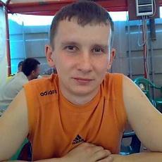Фотография мужчины Oleg, 30 лет из г. Омск