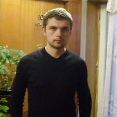 Фотография мужчины Алексей, 30 лет из г. Саратов