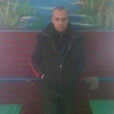 Фотография мужчины Tryn, 35 лет из г. Житомир