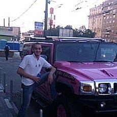 Фотография мужчины Леша, 34 года из г. Могилев