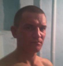 Фотография мужчины Алексей, 41 год из г. Барнаул