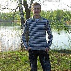 Фотография мужчины Игорь, 31 год из г. Гомель