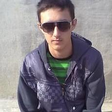 Фотография мужчины Александр, 22 года из г. Джанкой