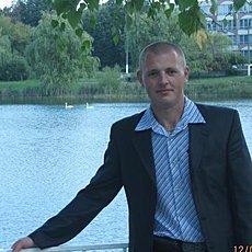 Фотография мужчины Малой, 32 года из г. Барановичи