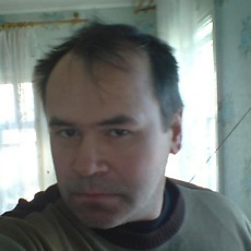 Фотография мужчины Евгений, 50 лет из г. Абакан