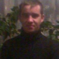Фотография мужчины Владимир, 35 лет из г. Остров