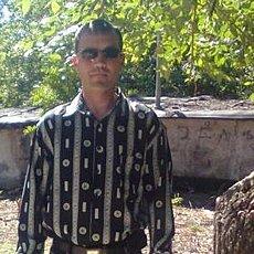 Фотография мужчины Славик, 46 лет из г. Шахты