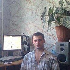 Фотография мужчины Jrm, 37 лет из г. Белгород