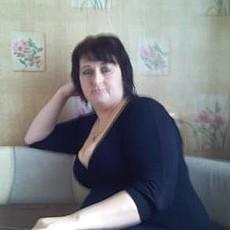 Фотография девушки Анастасия, 38 лет из г. Новокузнецк