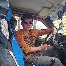 Фотография мужчины Игорь, 29 лет из г. Москва