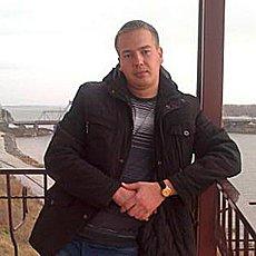 Фотография мужчины Димчик, 30 лет из г. Сызрань