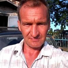 Фотография мужчины Сергей, 48 лет из г. Тольятти