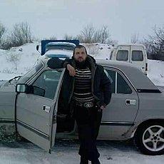 Фотография мужчины ДИМАРИК, 40 лет из г. Шахты
