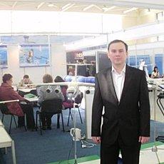 Фотография мужчины Zzzzz, 26 лет из г. Алмалык