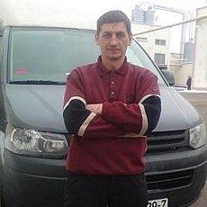 Фотография мужчины Дима, 45 лет из г. Минск