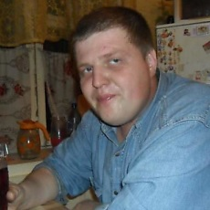 Фотография мужчины Сматритель, 34 года из г. Новокузнецк
