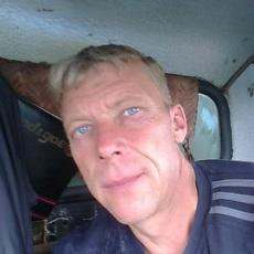 Фотография мужчины Вячеслав, 51 год из г. Чита