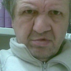 Фотография мужчины Боря, 57 лет из г. Елгава