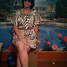 Фотография девушки Ангелочек, 42 года из г. Ростов-на-Дону