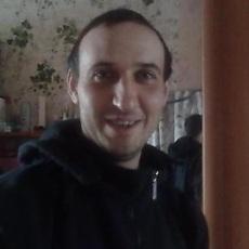 Фотография мужчины Димон, 34 года из г. Запорожье