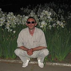 Фотография мужчины Анатолий, 39 лет из г. Каховка