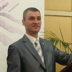 Фотография мужчины Ииданнег, 53 года из г. Донецк