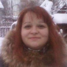 Фотография девушки Алеся, 37 лет из г. Могилев
