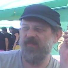 Фотография мужчины Николай, 55 лет из г. Санкт-Петербург