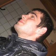 Фотография мужчины Илья, 23 года из г. Могилев