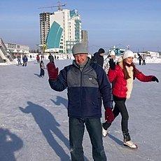 Фотография мужчины Вячеслав, 38 лет из г. Барнаул