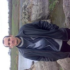 Фотография мужчины Валера, 45 лет из г. Братское