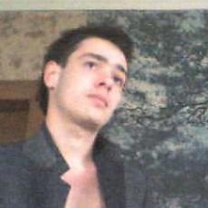 Фотография мужчины Данил, 28 лет из г. Горловка