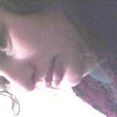 Фотография девушки Елена, 34 года из г. Пермь
