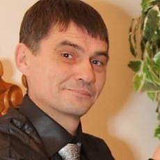 Фотография мужчины Валера, 47 лет из г. Пушкино (Московская обл)