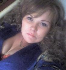Фотография девушки Alya, 33 года из г. Днепропетровск