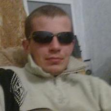 Фотография мужчины Bumek, 29 лет из г. Архангельск