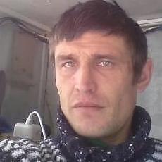Фотография мужчины Николай, 38 лет из г. Рубцовск