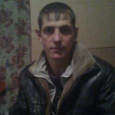 Фотография мужчины Олег, 33 года из г. Копейск