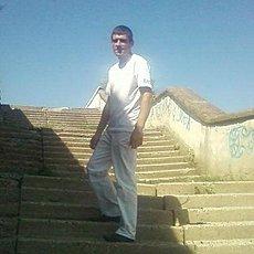 Фотография мужчины Виктор, 35 лет из г. Дрокия
