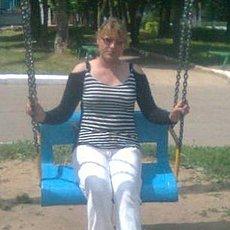 Фотография девушки Светлана, 31 год из г. Смоленск