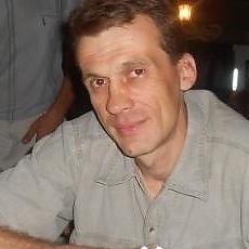 Фотография мужчины Vit, 46 лет из г. Бобруйск