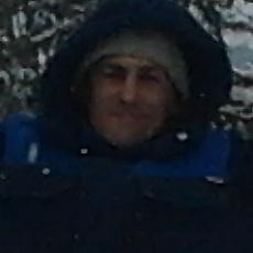 Фотография мужчины Lesha, 34 года из г. Москва
