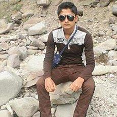 Фотография мужчины Шохсалим, 23 года из г. Нижний Тагил