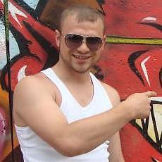 Фотография мужчины Sergei, 29 лет из г. Минск