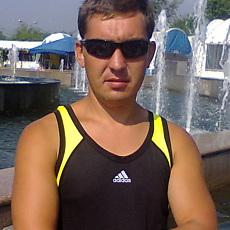 Фотография мужчины валентин, 34 года из г. Красноярск