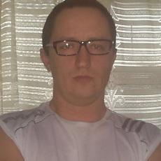 Фотография мужчины Павел, 34 года из г. Магадан